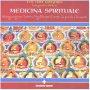 Medicina spirituale. Autoguarigione tantrica NgalSo per il corpo, la parola e la mente. Con CD Audio e gadget - Gangchen T. Y. S. (lama)