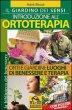 Il giardino dei sensi. Introduzione all'ortoterapia - Bruce Kank