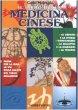 Il libro della medicina cinese - Moiraghi Carlo