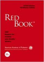 Red Book 2009. 28º rapporto del Comitato sulle malattie infettive