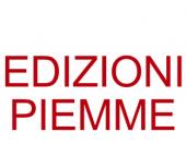 Logo di 'Piemme'