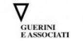 Logo di 'Guerini e Associati'