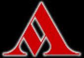Logo di 'Mondadori'