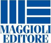 Logo di 'Maggioli Editore'