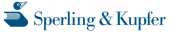 Logo di 'Sperling & Kupfer'