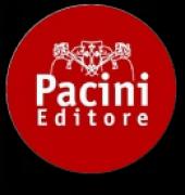 Logo di 'Pacini Editore'